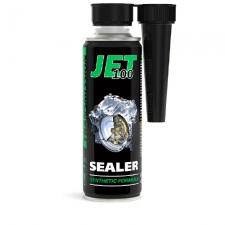 JET 100 Sealer mechaninėms pavarų dėžėms