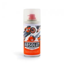 ABSOLUT - skvarbus tirštas tepalas