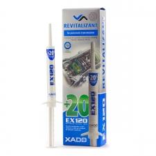 XADO Revitalizantas EX120 automatinėms pavarų dėžėms