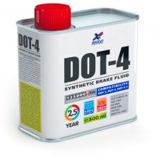 DOT-4
