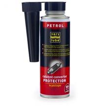 JET 100 katalizatoriaus apsaugos priemonė (benzininiam varikliui)